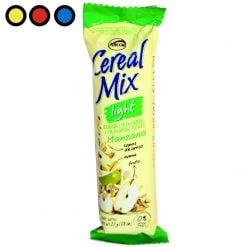 cereal mix manzana venta mayorista