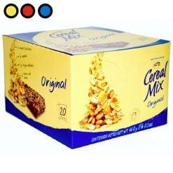 cereal mix original precios