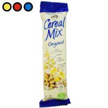cereal mix original precio mayorista