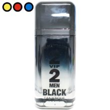 perfume fanatic 2 vip 2 venta online