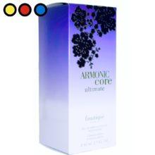 perfume fanatique armic ultimare venta online