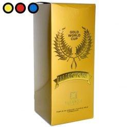 perfume fanatique in victory gwc venta