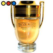 perfume fanatique in victory gwc benta mayorista