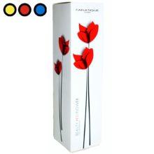 perfume fanatique paris beauty red flower venta online