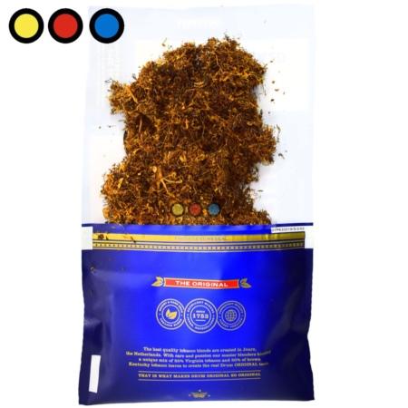 tabaco drum por mayor