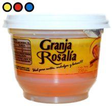 jalea de miel rosalia venta