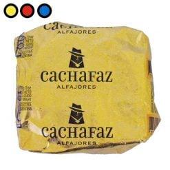 alfajor cachafaz chocolate venta mayorista