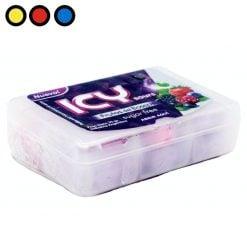 caramelos icy frutos del bosque venta online
