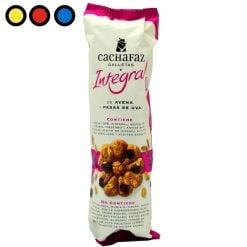 galletitas cachafaz avena pasas venta online