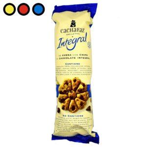 galletitas cachafaz integral avena chips venta online