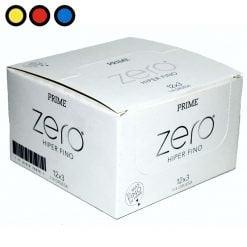 preservativo prime zero venta online