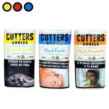 tabaco cutters gift box precio tabaqueria