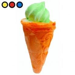 heladitos plin venta online