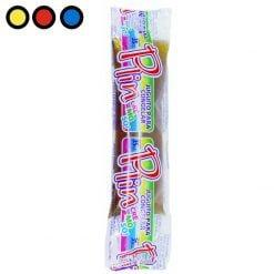 juguitos congelados plin choco venta online
