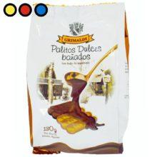 palitos dulces banados grimaldi venta onliine