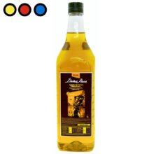 aceite de oliva doña paca 1l precios