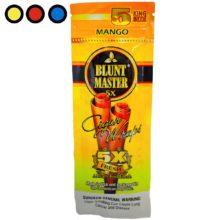 blunt master mango precios tabaqueria