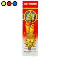 blunt master wet cherry precios mayoristas