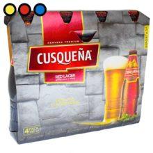 cerveza cusqueña red venta online