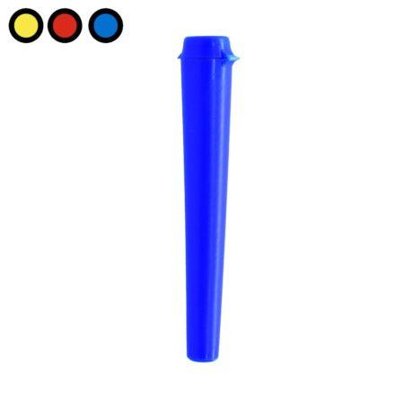 portatuca plastico color fumar accesorios