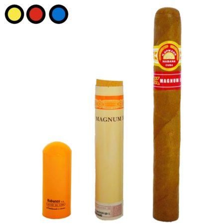 cigarros hupmann magmun 50 precios tabaqueria