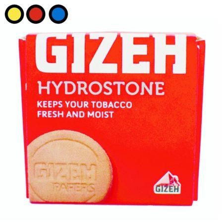 gizeh hydrostone precios mayoristas