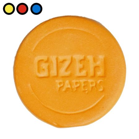 gizeh hydrostone precios por mayor
