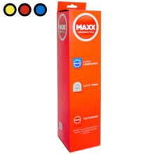 preservativos maxx mixto tubo venta online