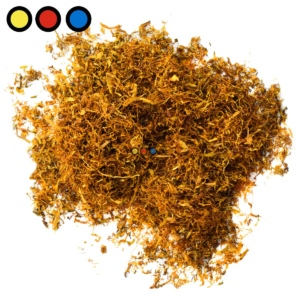tabaco cerrito vainilla venta online