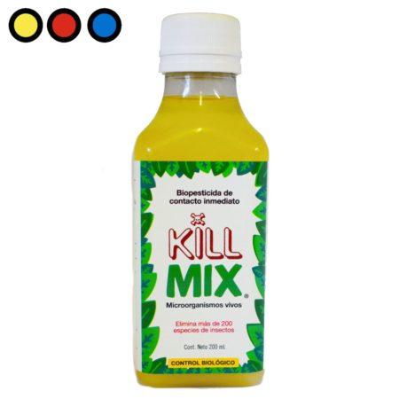 kill mix venta