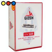 maquinas para armar cigarrillos izeh precios