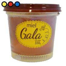 miel gala pote 330 precios