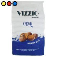 bonafide vizzio cereales 100gr precios