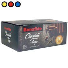 chocolate taza bonafide precios