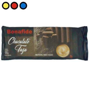 chocolate taza bonafide precios mayoristas