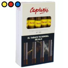 cigarro captaris 101 10 venta