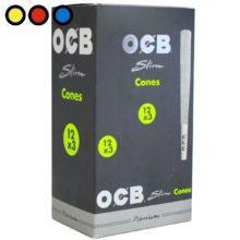 conos ocb slim premium venta online