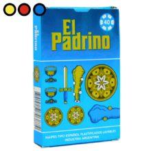 naipes el padrino español 40 precios