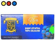 papel de celulosa sativa uva precios mayoristas