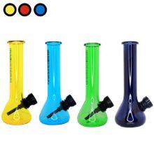 bong pyrex vidrio mini colores precios mayoristas