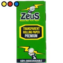 papel de celulosa zeus 78mm precios mayorista