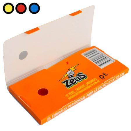papel celulosa zeus color precios mayoristas