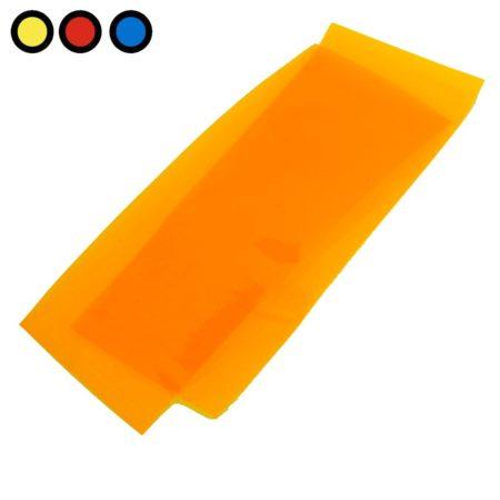 papel celulosa zeus color precios online