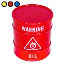 picador grinder barril rojo precios por mayor