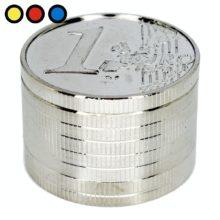 picador grinder euro precios mayoristas