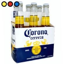 cerveza corona por mayor precios mayoristas