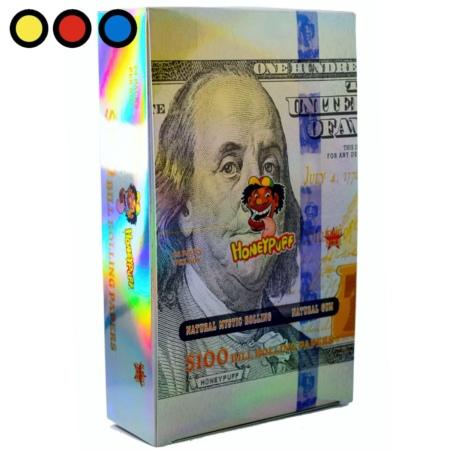 papel fumar dolar precios mayoristas