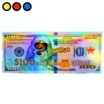 papel fumar dolar precios mayoristas venta online