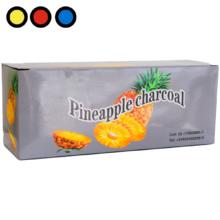 carbon nerguile pineapple precios mayoristas