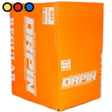 filtros regular dr pin cigarrillos precios